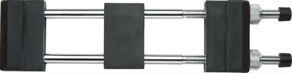 Schleifsteinhalter Länge 135-225 mm Müller Bild 1