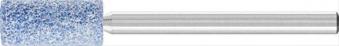 Schleifstift ZY 0408 3 AWCO 100 J 5V Pferd Bild 1