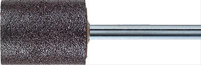 Schleifstift ZY 1632 6 6BADW 30 L Pferd Bild 1
