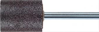 Schleifstift ZY 3240 6 6BADW 24 L Pferd Bild 1