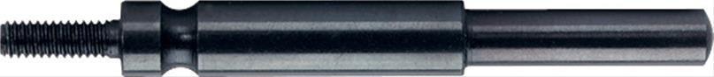 Werkzeughalter PNST 6 x 75mm Pferd Bild 1