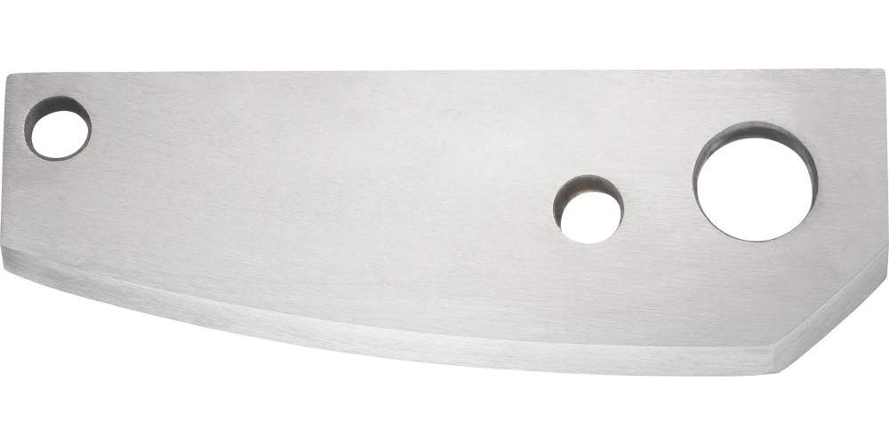 Ersatz-Rundmesser 150mm Bild 1