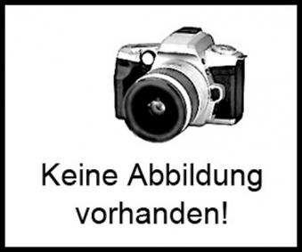 Ersatz-Rundmesser 300mm Bild 1