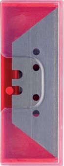 Trapezersatzklinge 10StckG-Schere 3804 Löwe