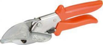 Gehrungsschere 55mm Schnittl. Pariere Bild 1