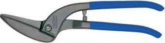 Pelikan-Schere VA 300mm rechts Erdi Bild 1
