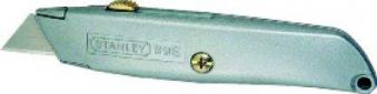 Universalmesser Nr.2-10-099 Stanley Bild 1