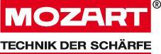 Ersatzklinge 100 Klingen/Pack Mozart Bild 2