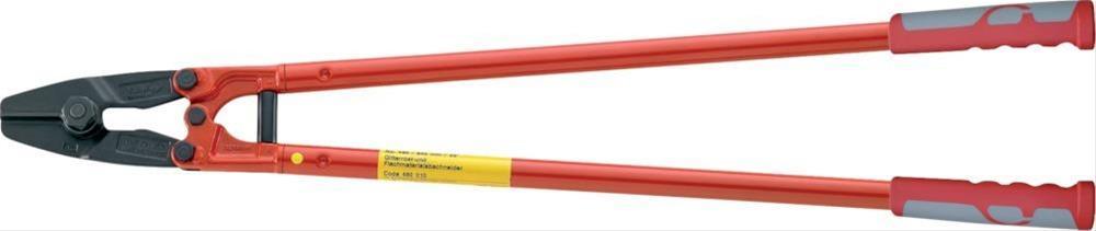Flachmaterialabschneider 840mm EuroCUT VBW Bild 1