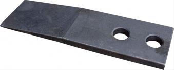 Ersatzmesser für BS Gehärtetes Messer Bild 1