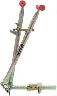 Ersatzmesser für Steinzieher SZ Bild 1