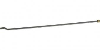 Ersatzmesser f.Kabelm. 4-28mm Bild 1