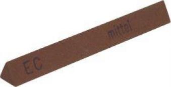Schleiffeile 3kt. EK 8x100mm f. Müller Bild 1