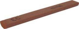 Schleiffeile Halbr.EK 10x100mm f. Müller Bild 1