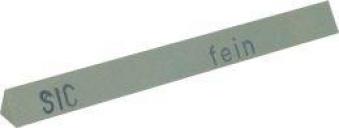 Schleiffeile SC 3kt. 16x150mm g. Müller Bild 1