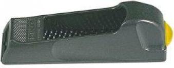 Blockhobel Surform 140mm Nr.5-21-399 Stanley Bild 1