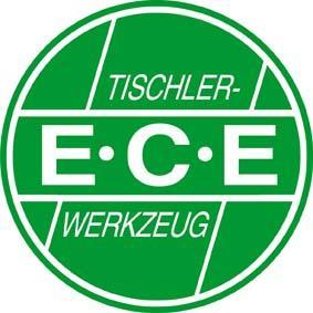 Heimwerkerhobel 39mm ECE Bild 2
