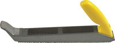 Kombihobel Surform 250mm Nr.5-21-122 Stanley Bild 1