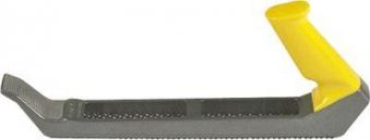 Standardhobel Surform 250mm Nr.5-21-296 Stanley Bild 1