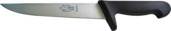 Industriemesser Inox 175mm Sich.Gr. Otter Bild 1
