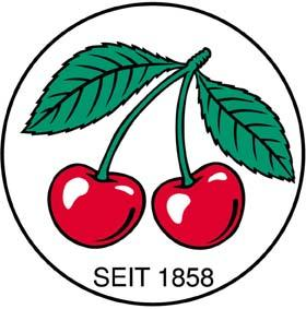 Schnitzmesser Nr.3356 Kirsche Bild 2