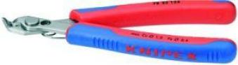Elektr.-Seitenschn.F2 125mm Super Knips Knipex Bild 1
