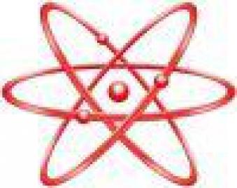 Elektr.-Seitenschneider 115mm rd.K.m.F. Knipex Bild 3