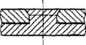 Kraft-Seitenschn. pol. 140mm m. Kst.Griff Knipex Bild 3
