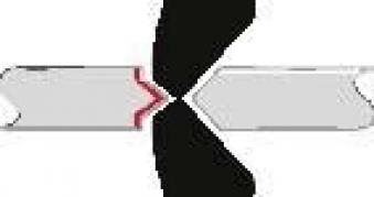 Präz. Seitenschneider 125mm Nr.7902 Knipex Bild 4
