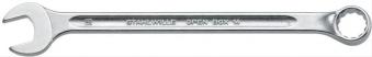 Ringmaulschl. DIN3113B 12 mm lang Stahlwille Bild 1