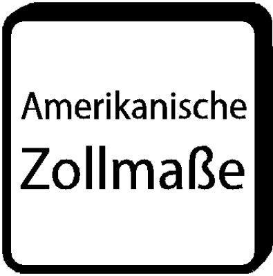 Ringmaulschl.Stz.gekröpft 8tlg. 3/ 8-1.