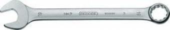 Ringmaulschlüssel D3113A 17 x210mm Gedore Bild 1