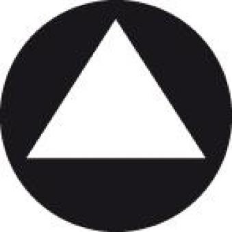 Dreikant-Steckschlüssel M 6 AMF Bild 3