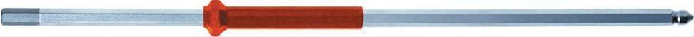 Torque-Wechselklinge Hex 4,0x175mm Wiha Bild 1
