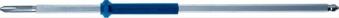 Torque-Wechselklinge PH 0x175mm Wiha Bild 1