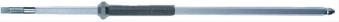 Torque-Wechselklinge Schlitz 2,5x175mm Wiha Bild 1