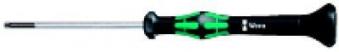 Elektr.-Schraubendreher T20 Wera Bild 1