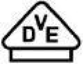 Schraubendreher 3 x100mm VDE CircumPRO Bild 3