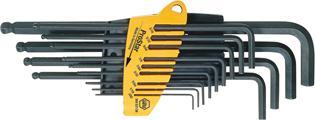 Stiftschlüssel-Stz.phosp.0.05-3/8
