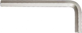 Winkelschraubendr. vern. 1,5mm Wiha Bild 1