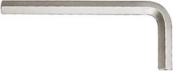 Winkelschraubendr. vern. 4,5mm Wiha Bild 1