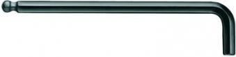 Winkelschraubendr.6kt. 4 mm Nr.950PKL BM Wera Bild 1