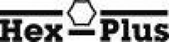 Winkelschraubendr.6kt. 6 mm rostfr. Wera Bild 4