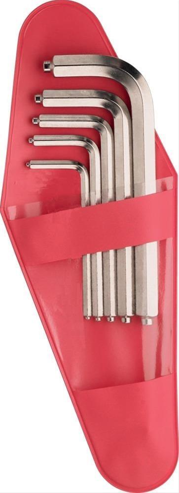 Winkelschraubendr.Stz. 3-8mm m.Zapfen Hafu Bild 1