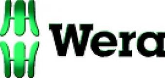 Vergaser-Schraubendreher 5,5x1 x 25mm Wera Bild 2