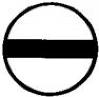 Schraubendreher-Satz 7tlg. VDE CircumPRO Bild 4