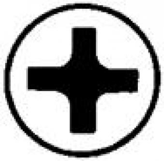 Schraubendreher-Satz 7tlg. VDE CircumPRO Bild 5