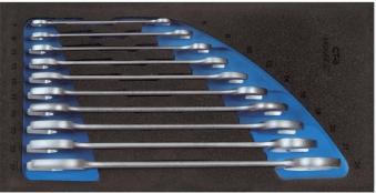 Werkzeugmodul CT1/3 Doppelmaulschl. Gedore Bild 1