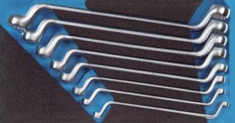 Werkzeugmodul CT1/3 Doppelringschl. Gedore Bild 1