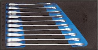 Werkzeugmodul CT1/3 Ratschenschl. ger. Gedore Bild 1